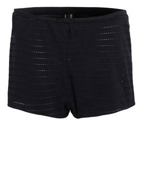 ICONE LINGERIE Lounge-Shorts PIA
