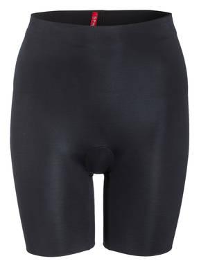 SPANX Shape-Shorts BUTT ENHANCER
