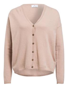 052c477ce2 Cashmere-Pullover für Damen online kaufen :: BREUNINGER