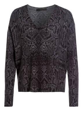 360CASHMERE Cashmere-Pullover SYDNEY