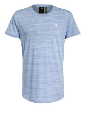 G-Star RAW T-Shirt STARKON
