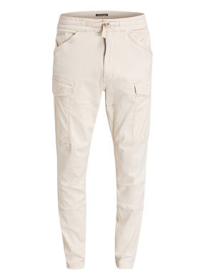 G-Star RAW Cargohose ROVIC Slim Fit