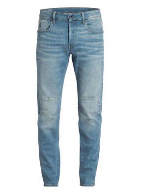 G-Star RAW Jeans BIWES 3D Slim Fit
