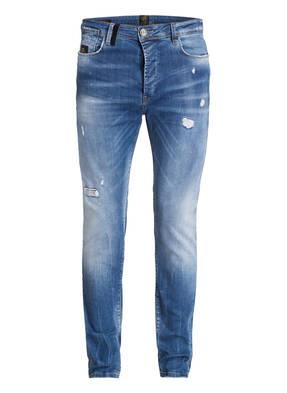 ER ELIAS RUMELIS Destroyed-Jeans NICO Skinny Fit