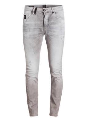 ER ELIAS RUMELIS Jeans NOEL Tapered Fit
