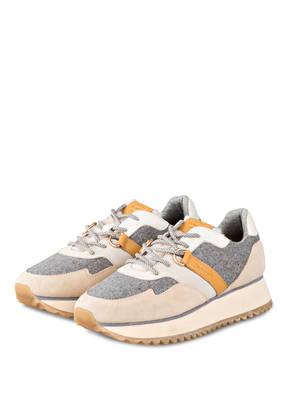 GANT Sneaker LINDA