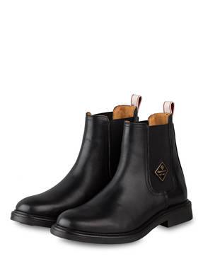 free shipping 6efc8 5cbaa Chelsea-Boots ASHLEY