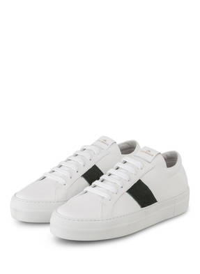 COPENHAGEN Plateau-Sneaker