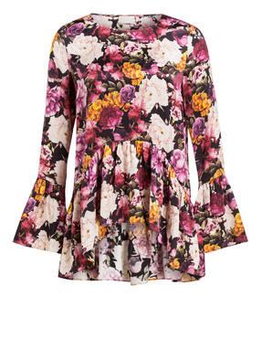 466ca51768d5b2 Florale Bekleidung für Damen online kaufen :: BREUNINGER