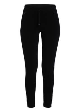 BOGNER Sweatpants DANI