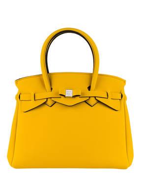 SAVE MY BAG Handtasche MISS PLUS
