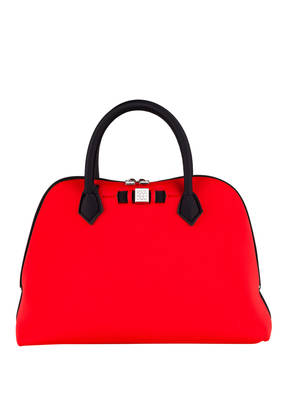 SAVE MY BAG Neopren-Handtasche PRINCESS MIDI