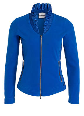 AIRFIELD Sweatjacke ELVITA
