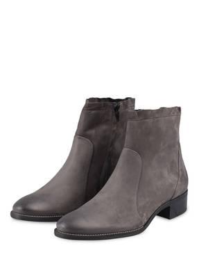 76fb46238d Paul green Schuhe online kaufen :: BREUNINGER
