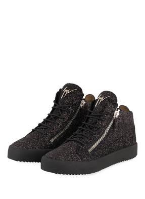 GIUSEPPE ZANOTTI DESIGN Hightop-Sneaker KRISS