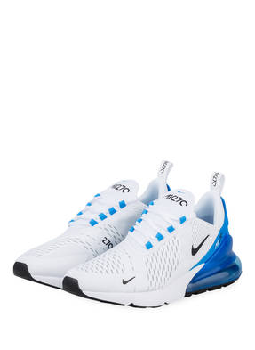 outlet store 38efd 14ffd Nike Sneaker AIR MAX 270