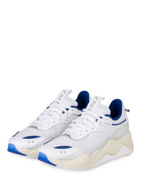 PUMA Sneaker RS-X TECH