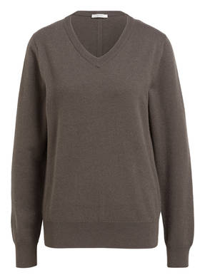 THE ROW Cashmere-Pullover MALEY