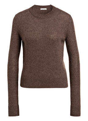 THE ROW Cashmere-Pullover MURIEL