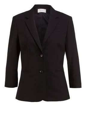 THE ROW Blazer SCHOOLBOY mit 3/4-Arm