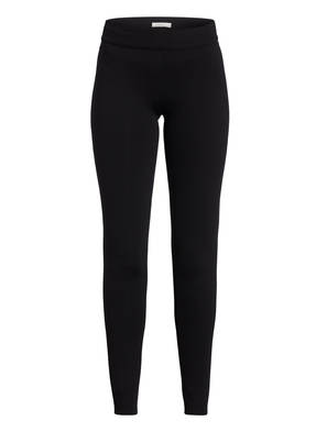 THE ROW Leggings RELMA