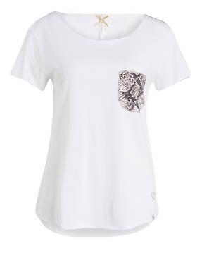 KEY LARGO T-Shirt EMILIA
