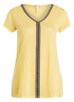 KEY LARGO T-Shirt IBIZA