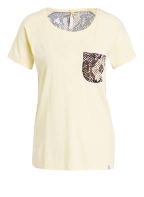 KEY LARGO T-Shirt BOA