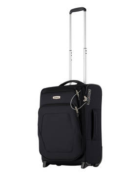 Samsonite Cabin Trolley SPARK SNG