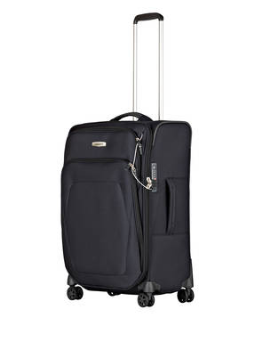 Samsonite Trolley SPARK SNG