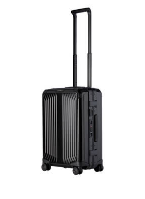 Samsonite Trolley LITE-BOX ALU