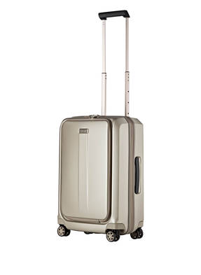 Samsonite Cabin Trolley PRODIGY