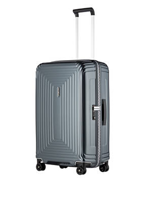 Samsonite Cabin Multiwheel Trolley NEOPULSE LIFESTYLE
