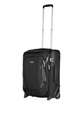 Samsonite Cabin Trolley X-BLADE 4.0