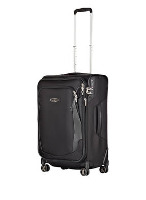 Samsonite Trolley  X-BLADE 4.0