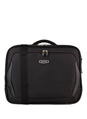Samsonite Laptop-Tasche X-BLADE 4.0