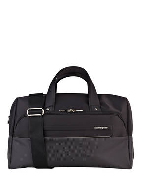 Samsonite Reisetasche B-LITE ICON
