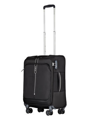 Samsonite Cabin Trolley POPSODA