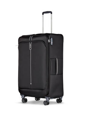 Samsonite Multiwheel Trolley POPSODA