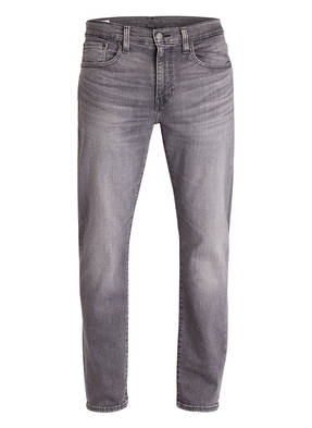 Levi's® Jeans 502 Regular Fit