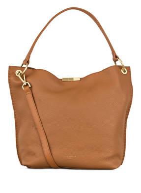 TED BAKER Handtasche CANDIEE