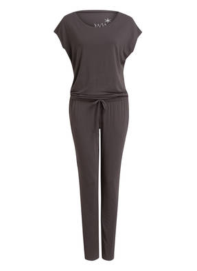 Juvia Jersey-Jumpsuit