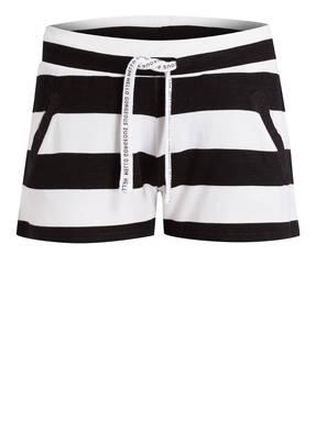 Juvia Jersey-Shorts