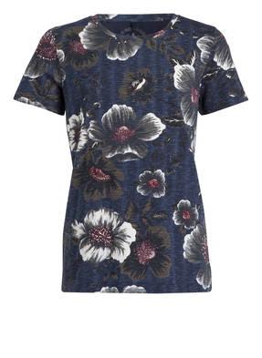 KEY LARGO T-Shirt NASSAU