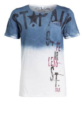 KEY LARGO T-Shirt ACHI