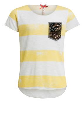KEY LARGO T-Shirt JADA