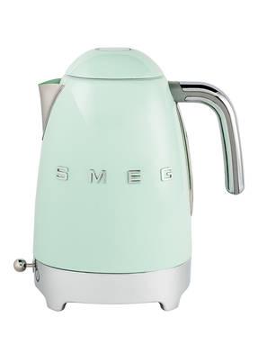 SMEG Wasserkocher KLF04