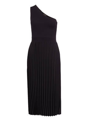 TED BAKER One-Shoulder-Kleid MIRIOM