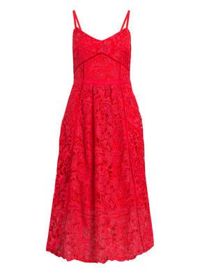 TED BAKER Kleid VALENS