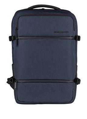 f4546137d7e00 Business-   Laptoptaschen für Herren online kaufen    BREUNINGER